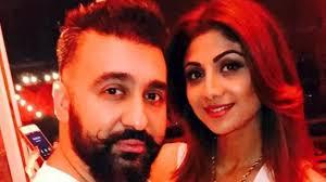 raj kundra shoots porn movies in indore